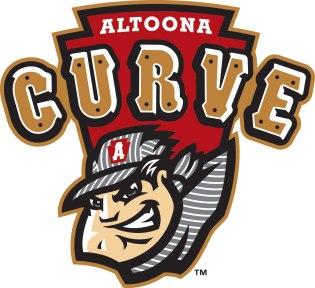 2011-Altoona-Curve-Primary-Logo_0