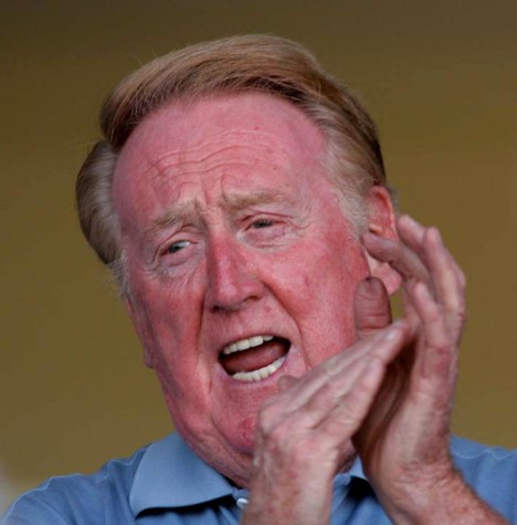 VinScully0308