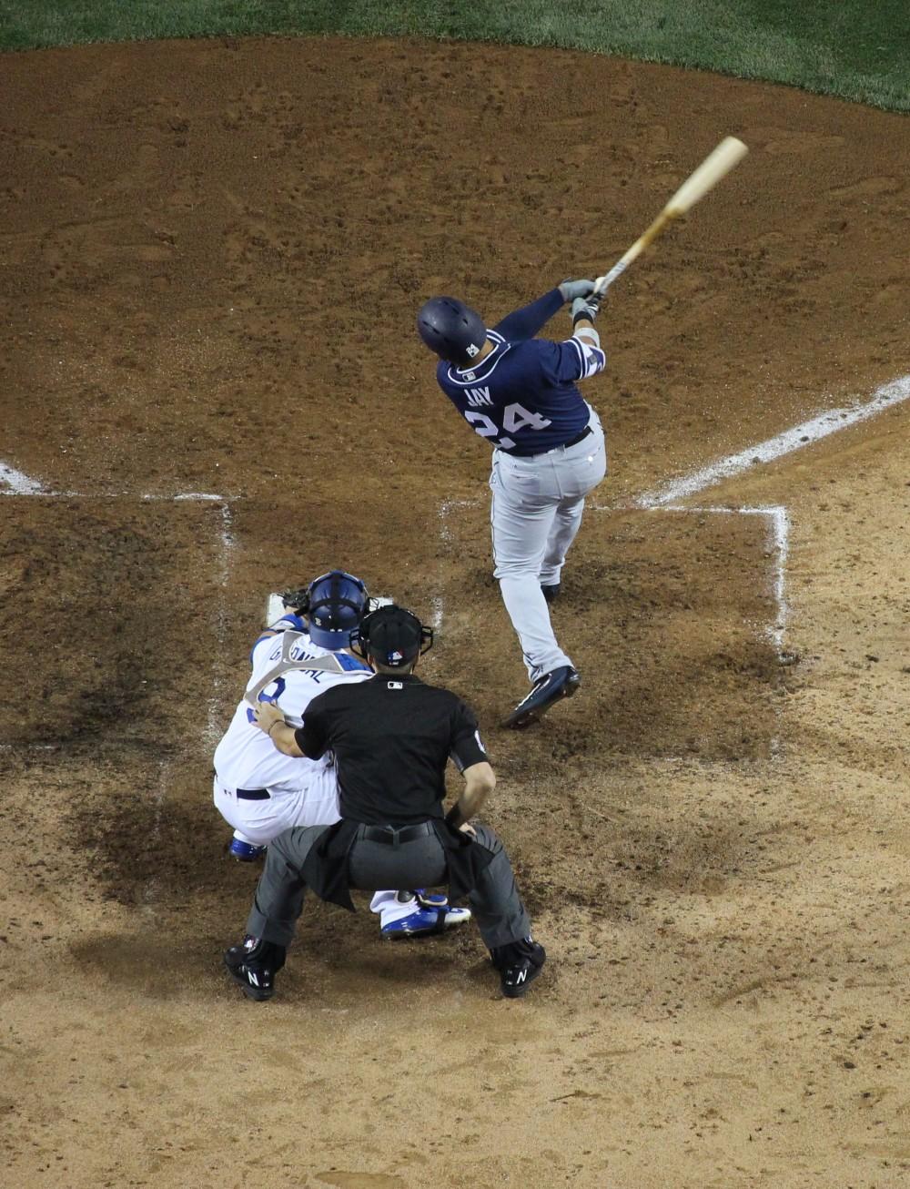 9th inning 2