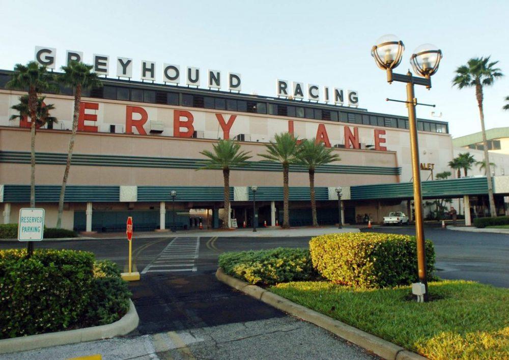 Derby-Lane-1024x726