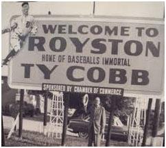 ty-cobb-14