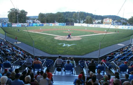 PA-Williamsport-Bowman-6