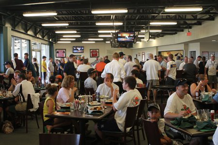 New-Duck-Club-Packed